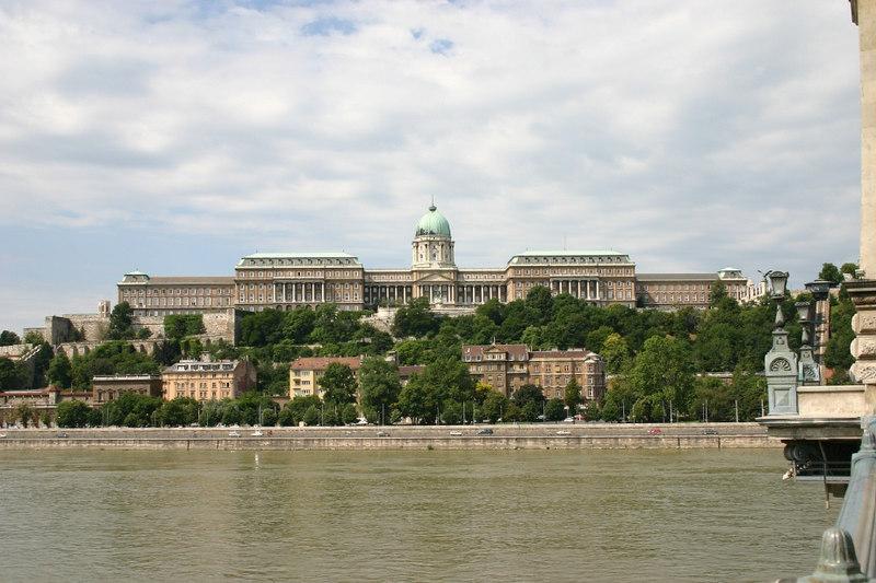 Budapest, Hungary  045