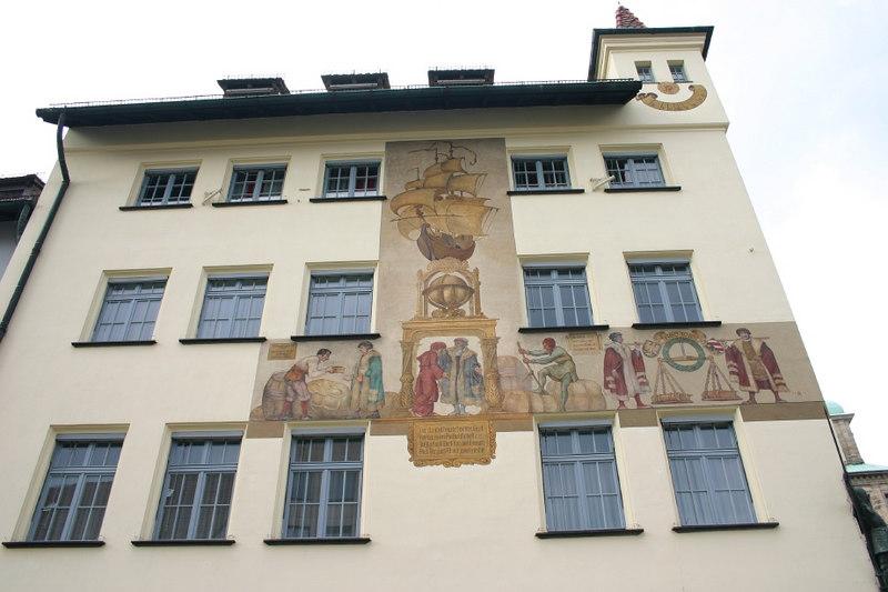 Nuremberg, Germany  037