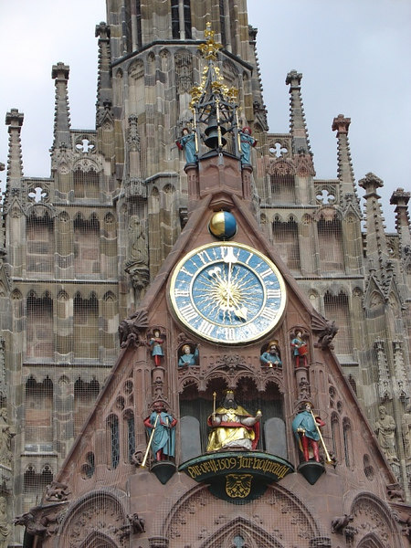 Nuremberg, Germany  036