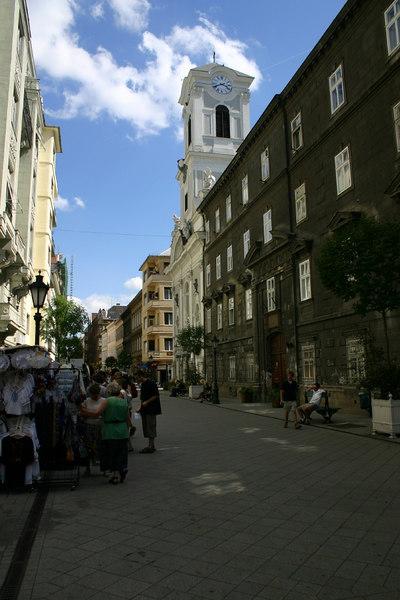 Budapest, Hungary  037