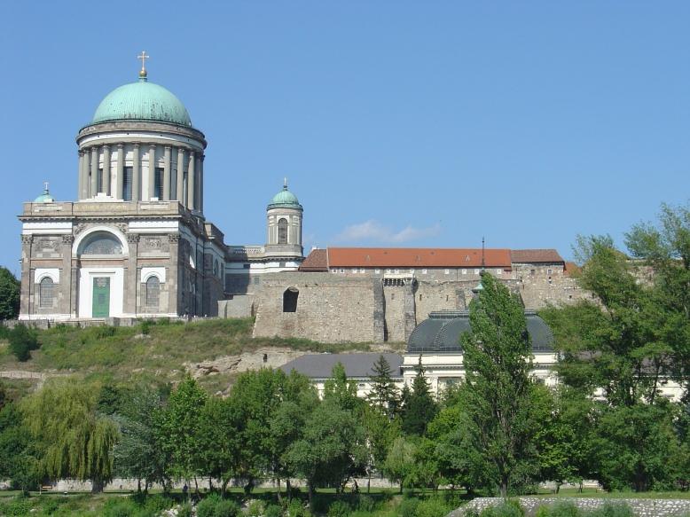 Danube & Main River Cruise  058