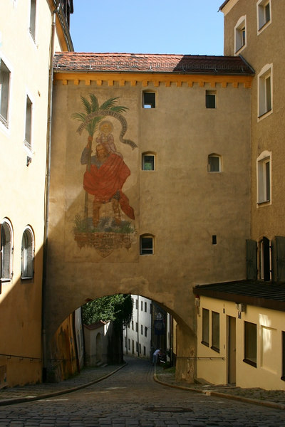 Passau, Germany  005