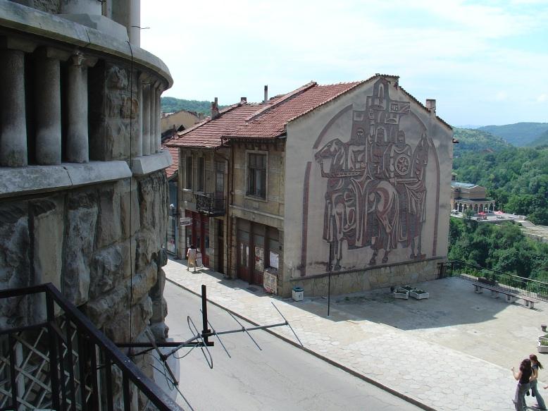 Romania024