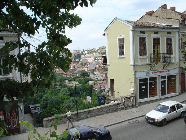 Romania025