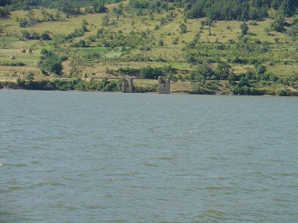 Danube & Main River Cruise  031