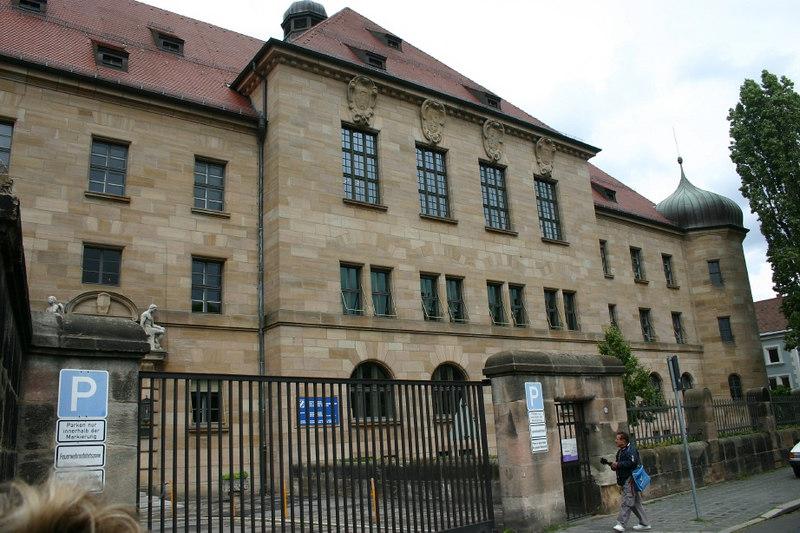 Nuremberg, Germany  003