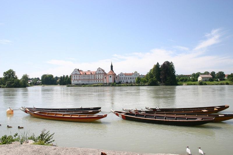 Passau, Germany  017