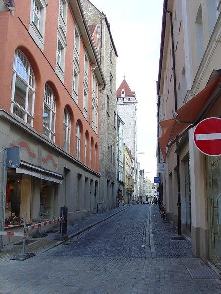 Regensburg, Germany  026