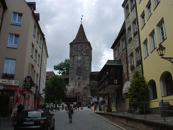 Nuremberg, Germany  019