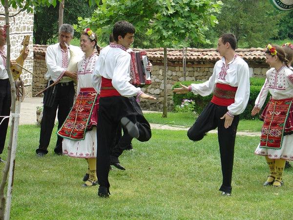 Romania028