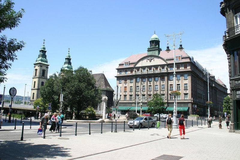 Budapest, Hungary  061