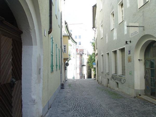 Regensburg, Germany  013