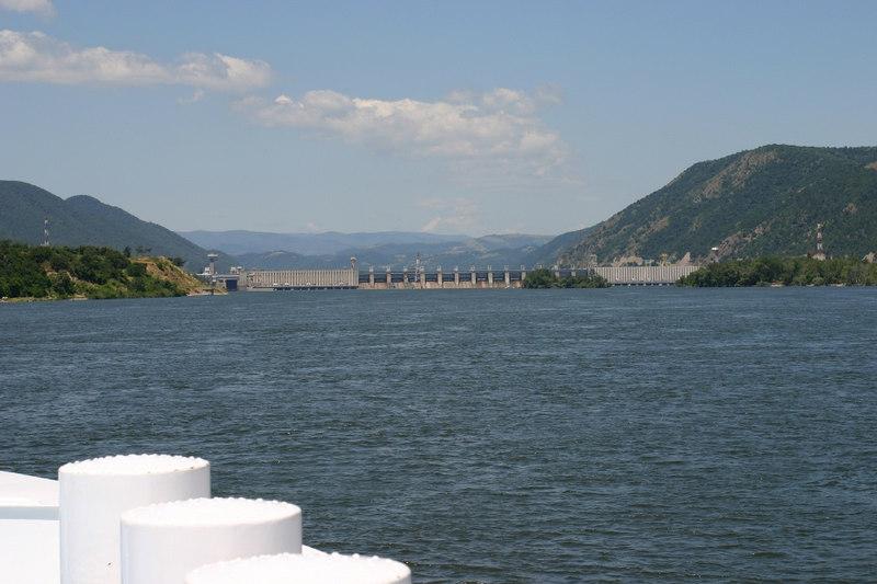 Danube & Main River Cruise  018