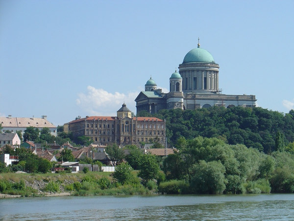Danube & Main River Cruise  055