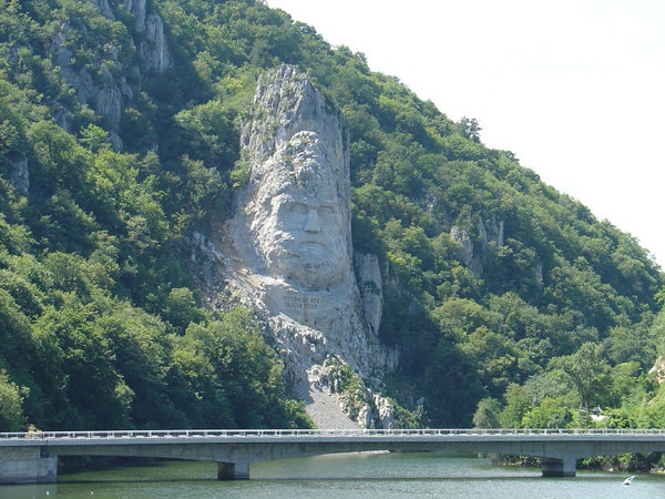 Danube & Main River Cruise  028