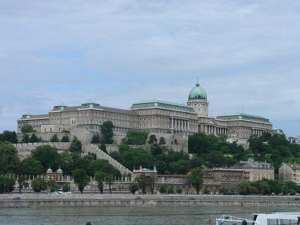 Budapest, Hungary  044