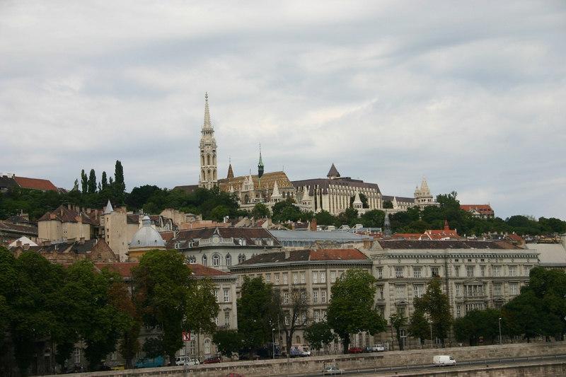 Budapest, Hungary  046