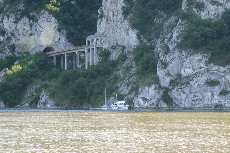 Danube & Main River Cruise  023