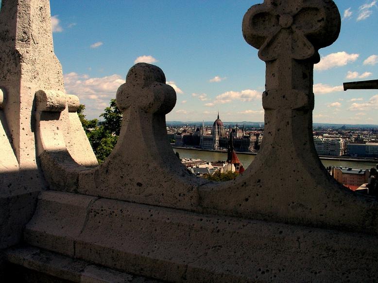 Budapest, Hungary  020