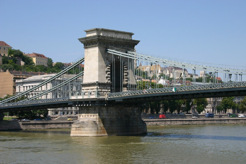 Budapest, Hungary  067