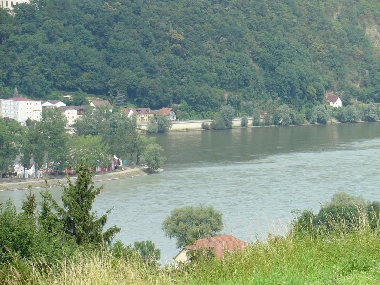 Passau, Germany  015
