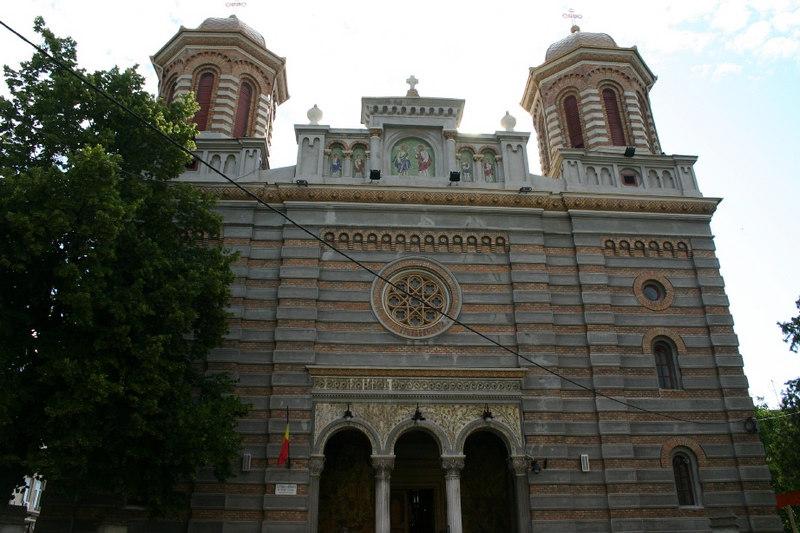 Constantza, Romania  009
