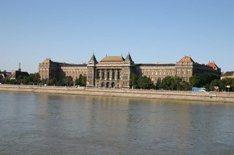 Budapest, Hungary  002