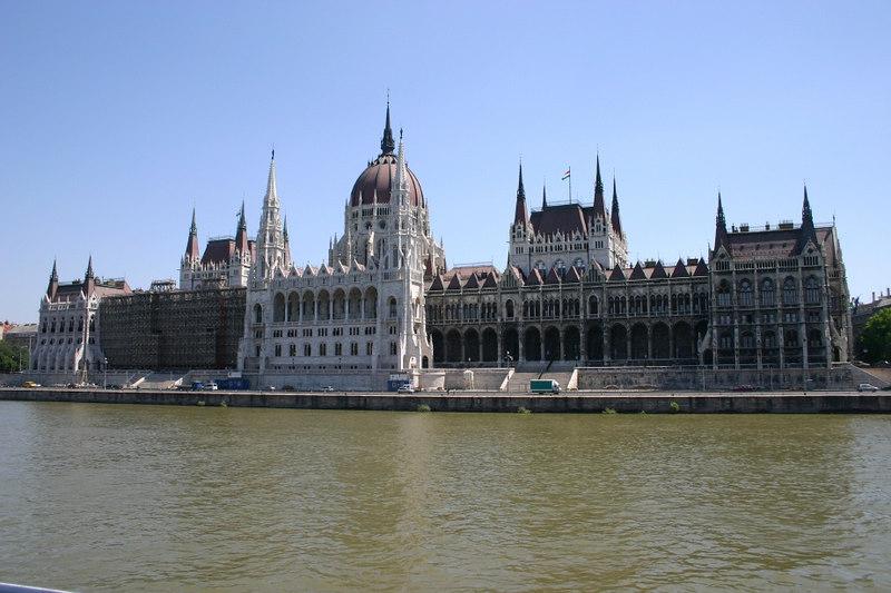 Budapest, Hungary  069