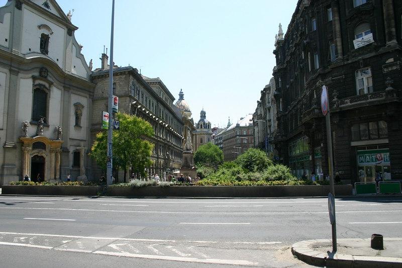 Budapest, Hungary  060