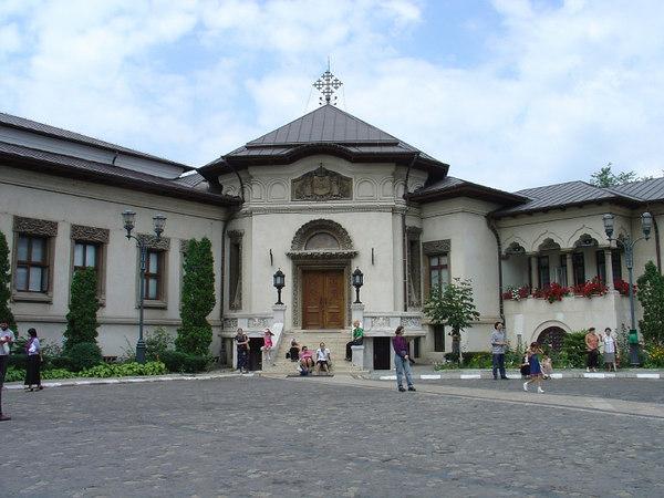 Bucharest, Romania065