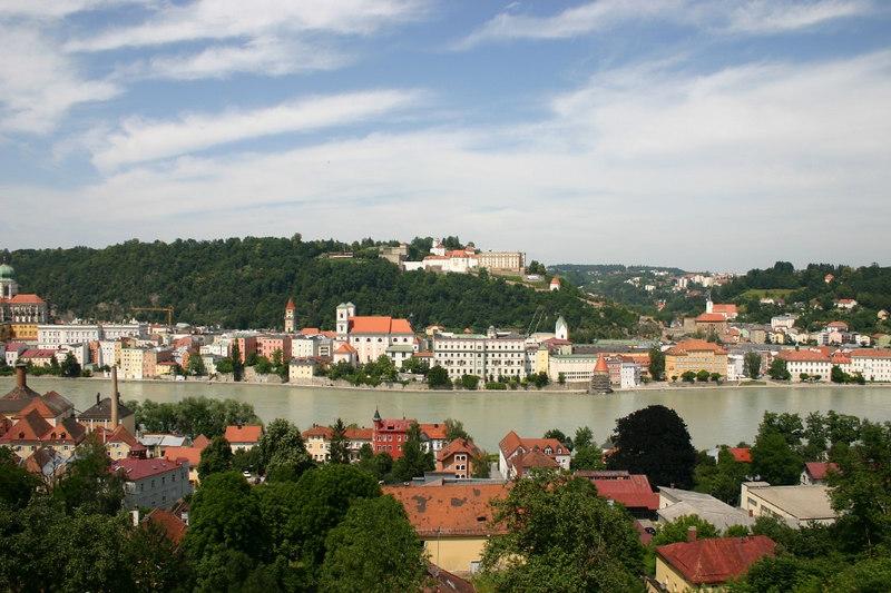 Passau, Germany  014