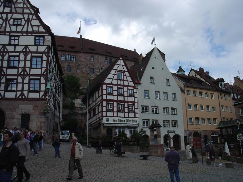 Nuremberg, Germany  018