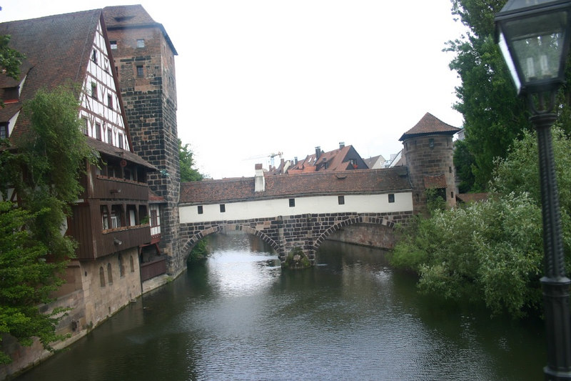 Nuremberg, Germany  005