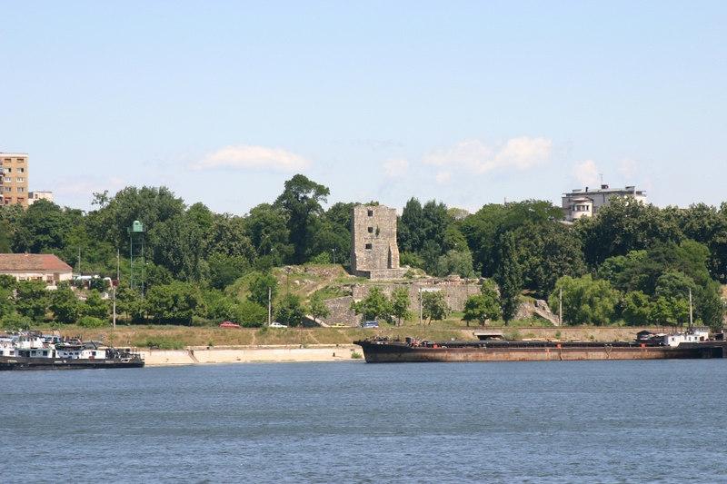 Danube & Main River Cruise  016