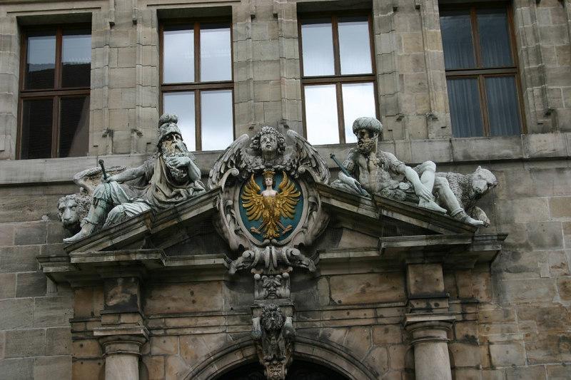 Nuremberg, Germany  022