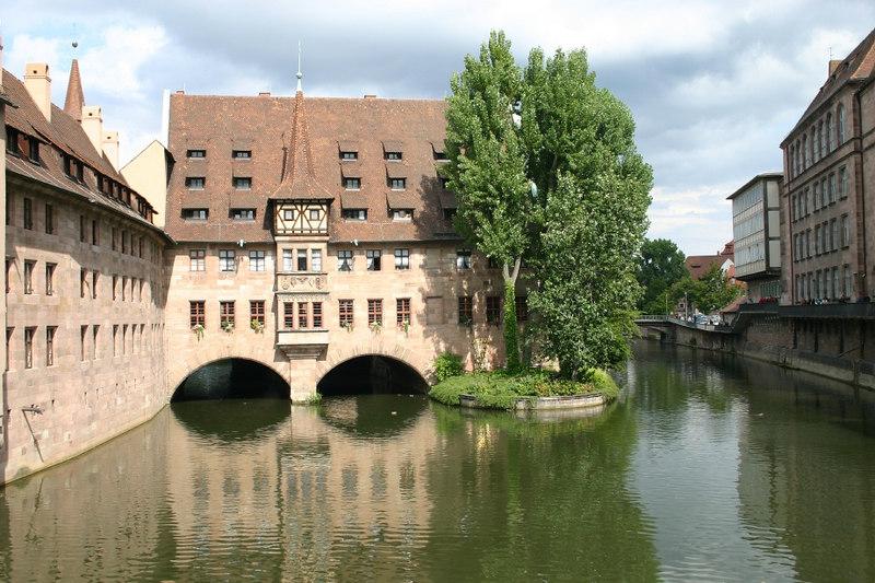 Nuremberg, Germany  029