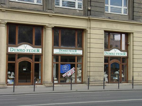 Budapest, Hungary  057