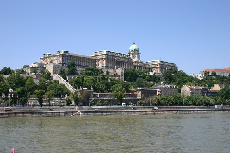Budapest, Hungary  066