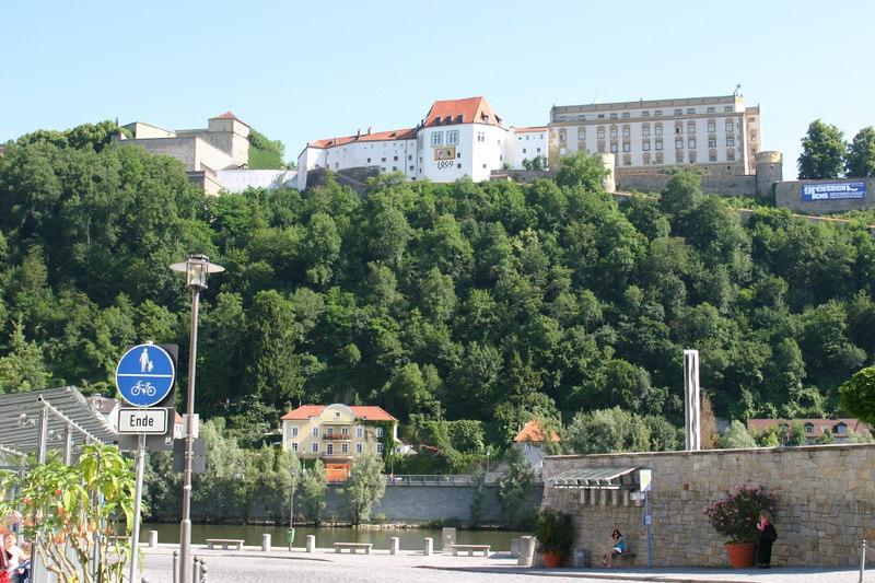Passau, Germany  004