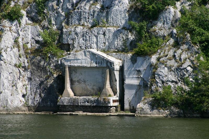 Danube & Main River Cruise  019