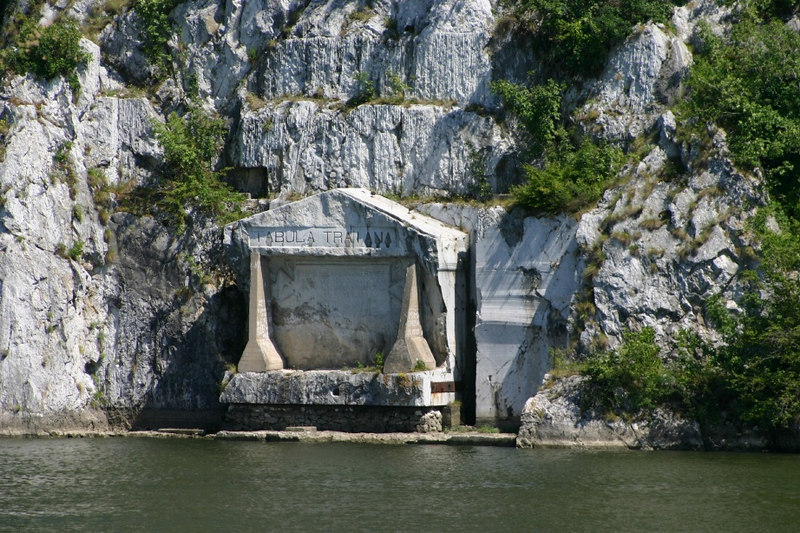 Danube & Main River Cruise  019