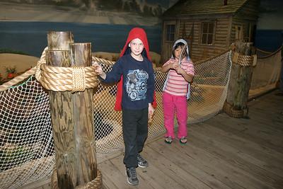 10-15-2005 Milwaukee Zoo