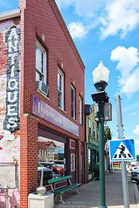 Antiques Wilmington Illinois