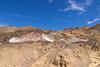 Death_Valley_034