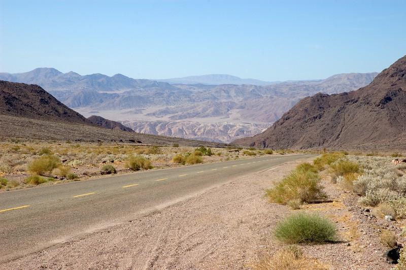 Death_Valley_006