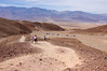 Death_Valley_029