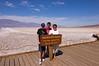 Death_Valley_016