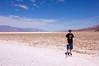 Death_Valley_020