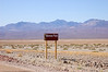 Death_Valley_007