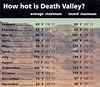 Death_Valley_011
